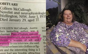 Colleen_McCullough_3182511b